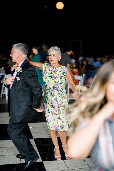 Dunston Wedding 7-6-19-528.jpg