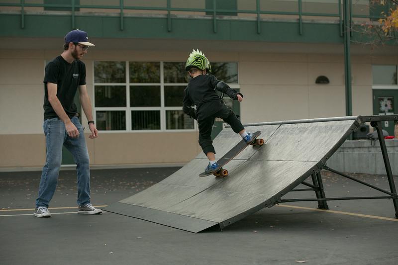 ChristianSkateboardDec2019-165.jpg
