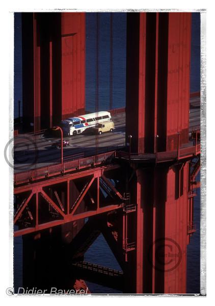 San Francisco 79.jpg