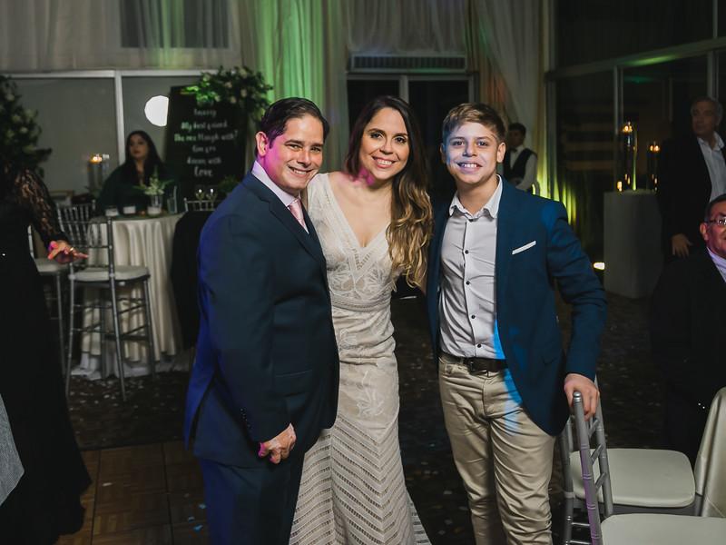 2017.12.28 - Mario & Lourdes's wedding (526).jpg