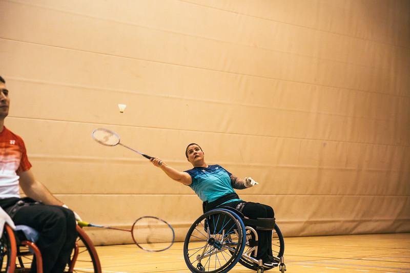 ParalympicsBadmintonteam-61.jpg