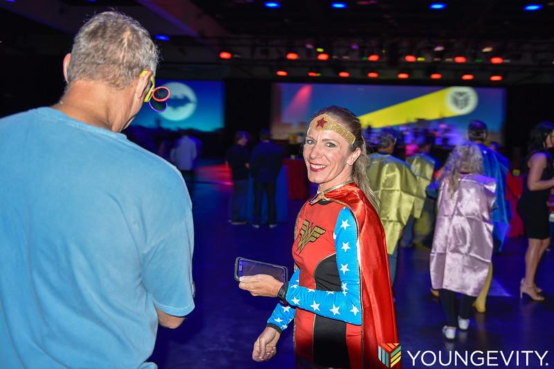 09-21-2019 Glow Party JG0007.jpg