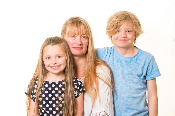 Sharpe Family-094.jpg