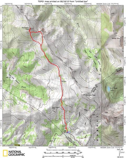 stanislaus map.JPG