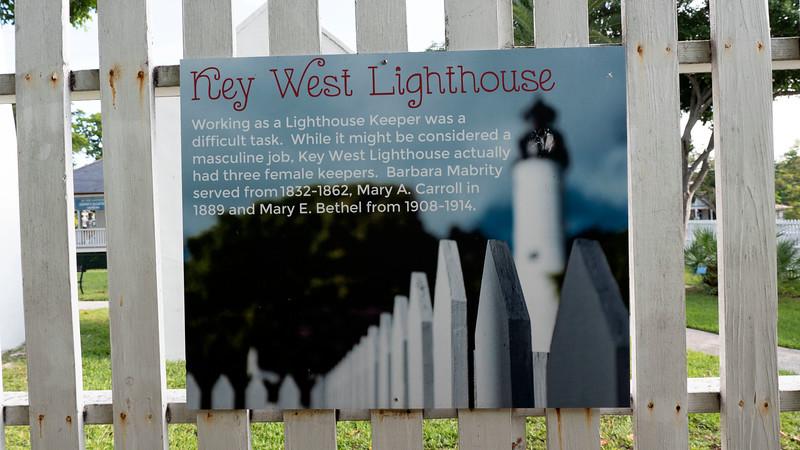 Florida-Keys-Key-West-Lighthouse-05.jpg