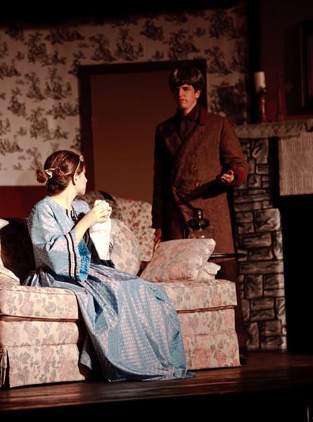 RCS-Drama-May2009-002.jpg