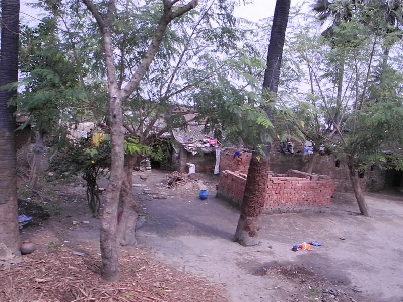 india&nepal2011 270.jpg