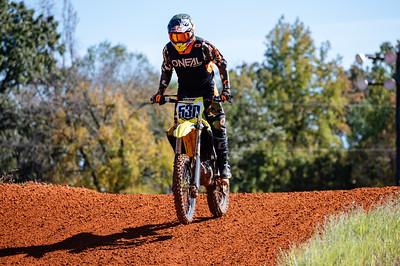 2019-11-02 Swan Motocross Grp 6
