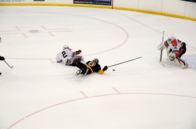 141122 Jr. Bruins Hockey-103.JPG