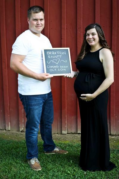 Blake N Samilynn Maternity Session PRINT  (105 of 162).JPG