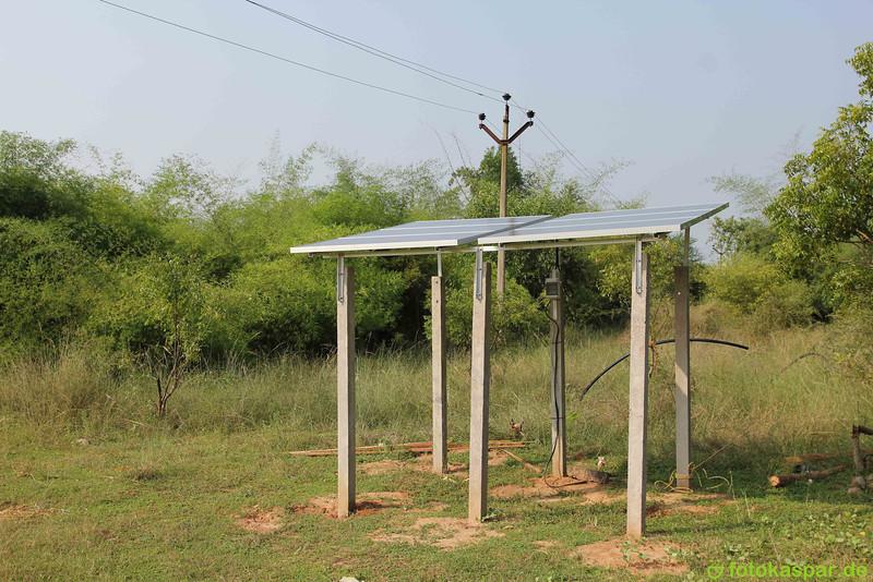 Solar-108.jpg
