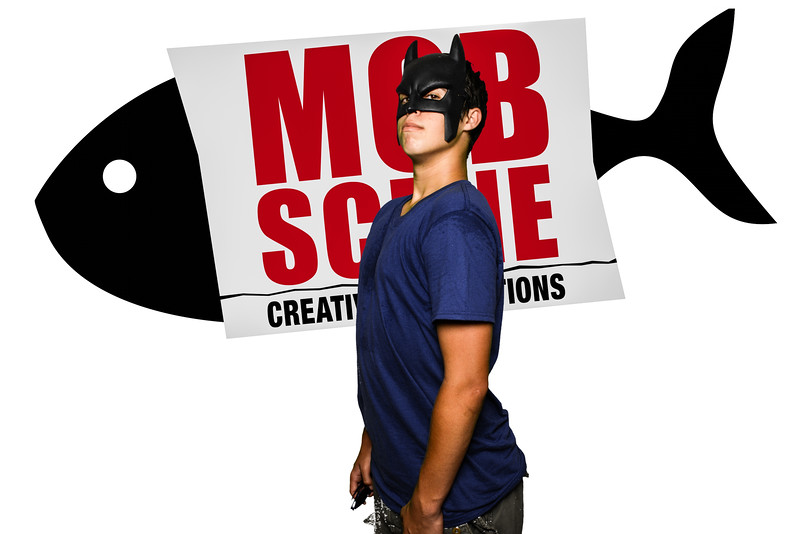 Tom Grane Mob Scene-5421.jpg
