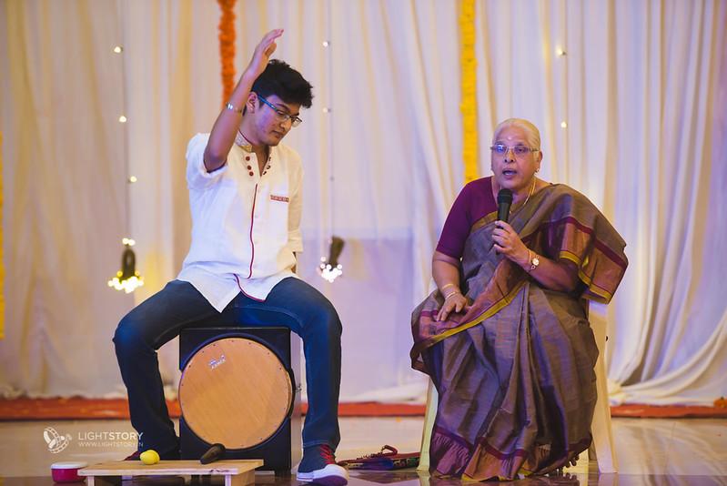 Lavanya+Vivek-FirstCut-12.jpg