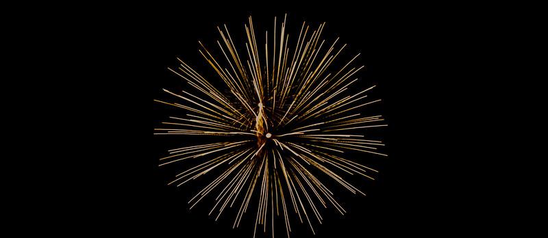 4th of July Fireworks - Rockies Game & Salisbury Park
