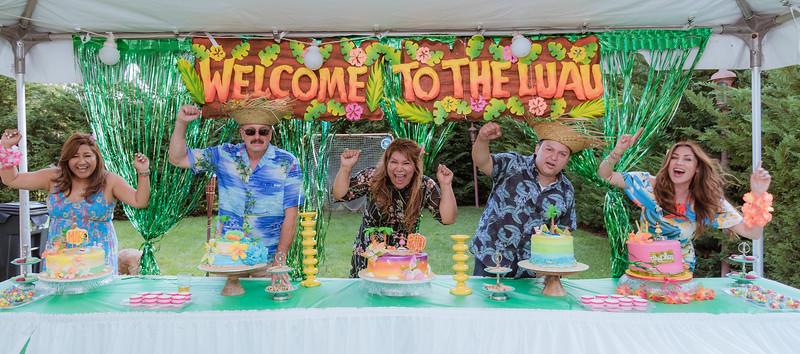 Aloha Birthday Party Cesar LumoBox-51.jpg