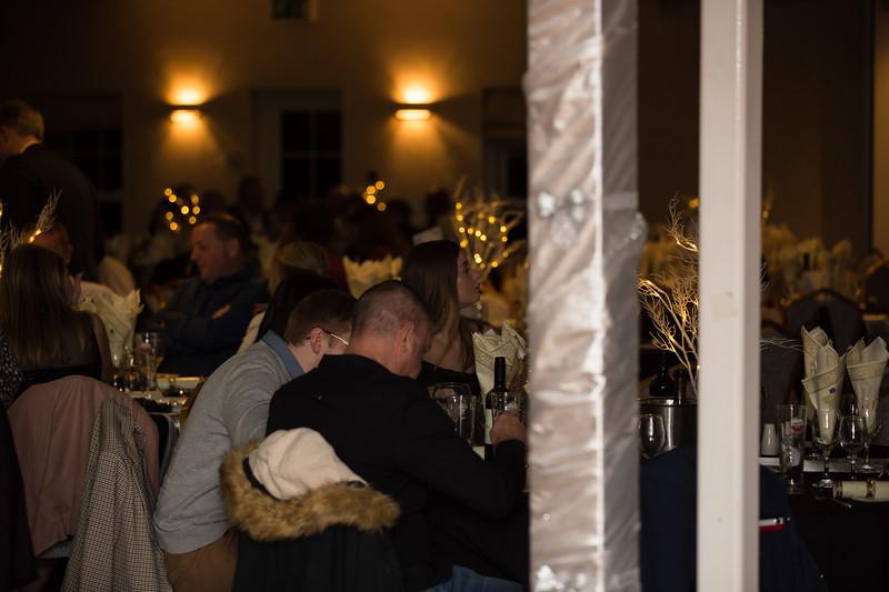 Lloyds_pharmacy_clinical_homecare_christmas_party_manor_of_groves_hotel_xmas_bensavellphotography (13 of 349).jpg
