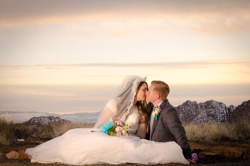 20190223_Turner Bridal_377.jpg