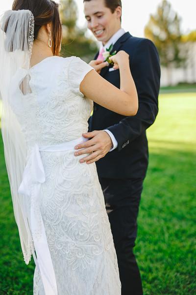 Bridals-67.jpg