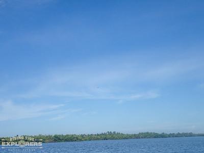 October 7th Kayaking Adventures!