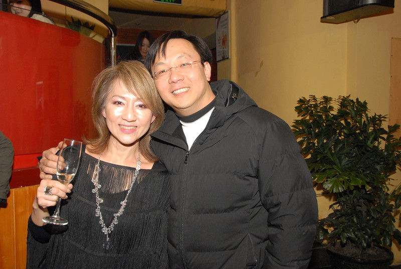 [20111231] MIBs-2012 New Year Countdown @ BJ Sanlitun Luga's (42).JPG