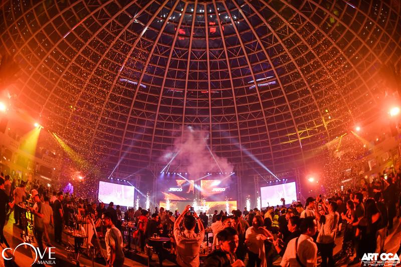 New Year's Eve 2020 at Cove Manila (179).jpg
