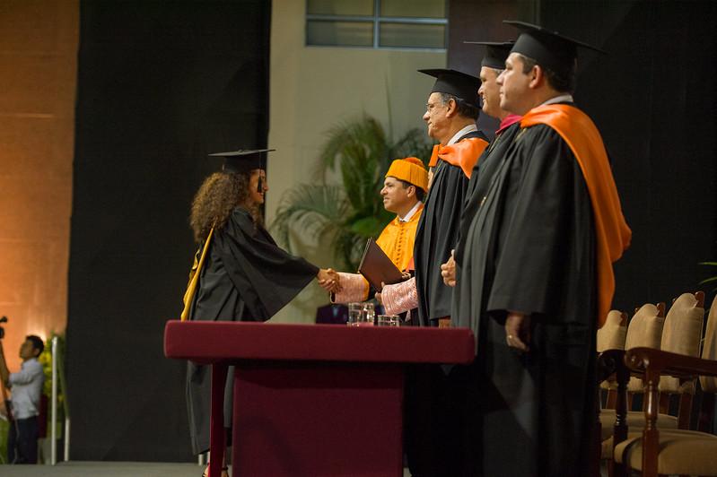 3. Grad. PT-FT-MGO - Ceremonia-288.jpg