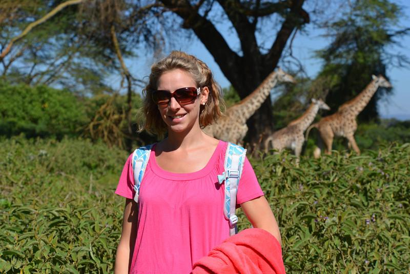 East Africa Safari 153.jpg