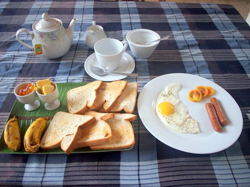 P2178591-sunils-breakfast.JPG