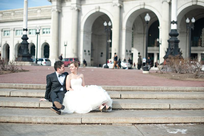 Fader Wedding_DSC_4104.jpg