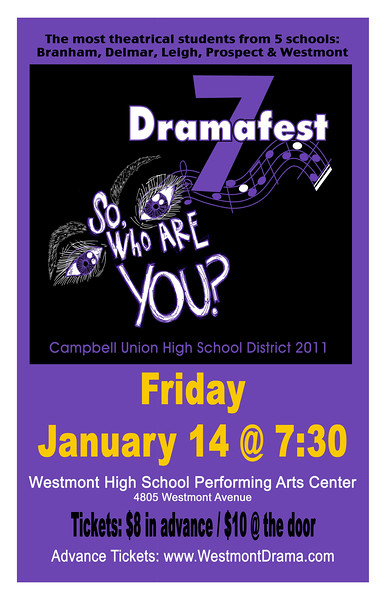 2011 Dramafest So Who Are You.jpg