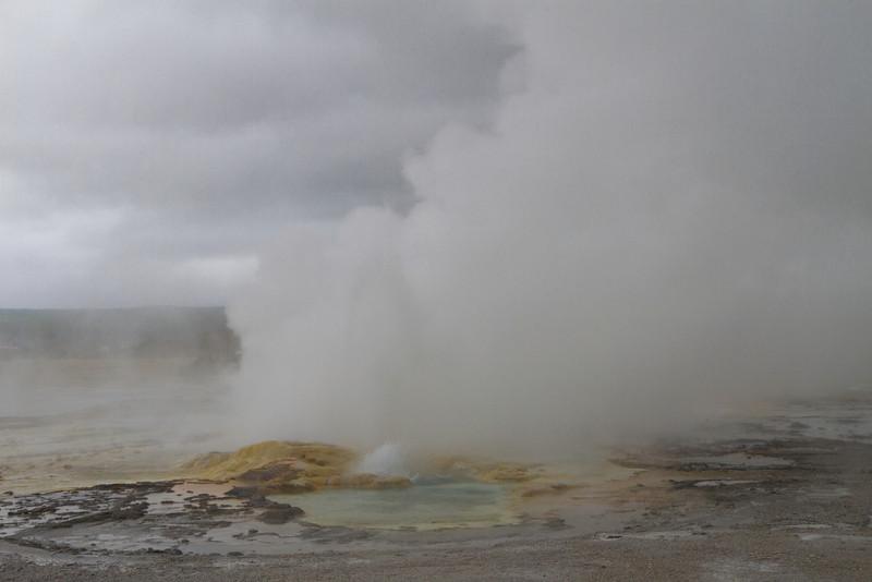 02_Yellowstone National Park_Montana_Wyoming-41.jpg