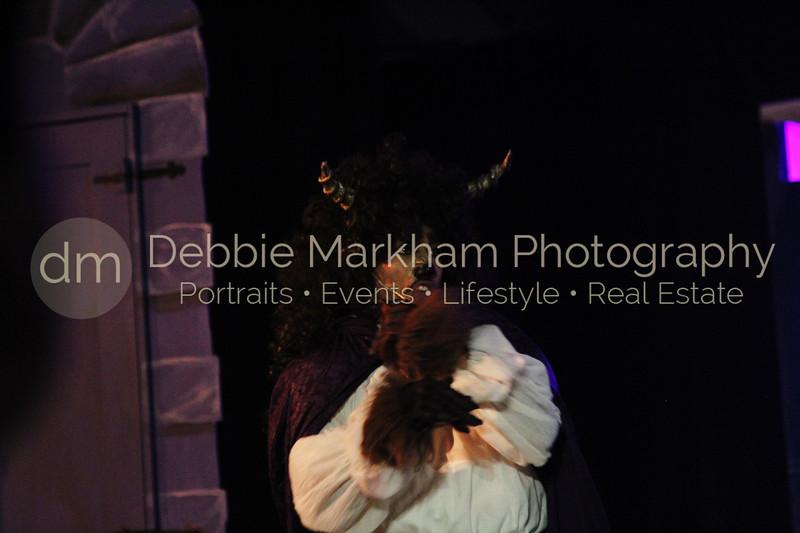 DebbieMarkhamPhoto-Opening Night Beauty and the Beast348_.JPG