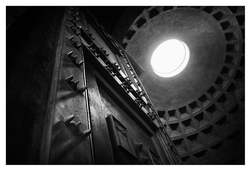 Rome2011_0008.jpg