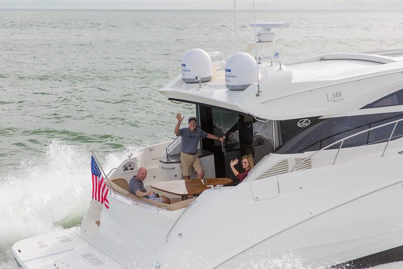 Yacht Expo 2015 (72 of 78).jpg