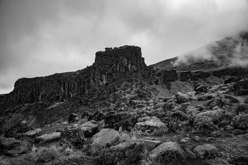 Kilimanjaro_Feb_2018-44.jpg