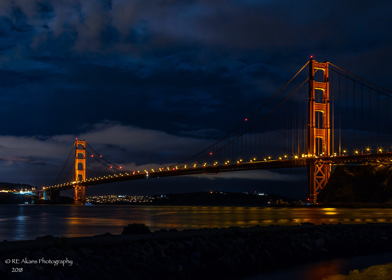 Golden Gate Bridge Cavallo Point 4044.jpg