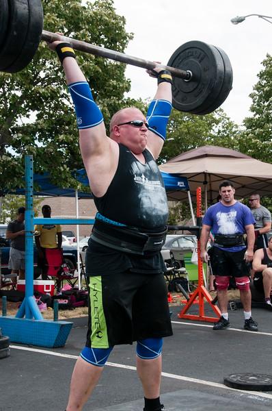 TPS Strongman 2015_Aug 2015__ERF0657.jpg