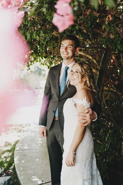 Epp Wedding  (134 of 674) + DSC02855.jpg