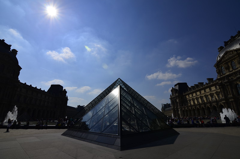 Paris Day 1-114.JPG