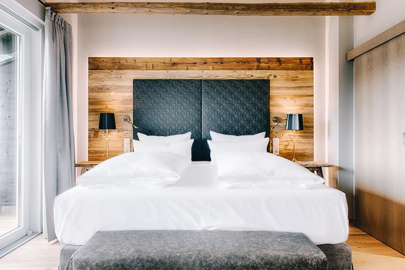 Best Western Premier Hotel Obermühle