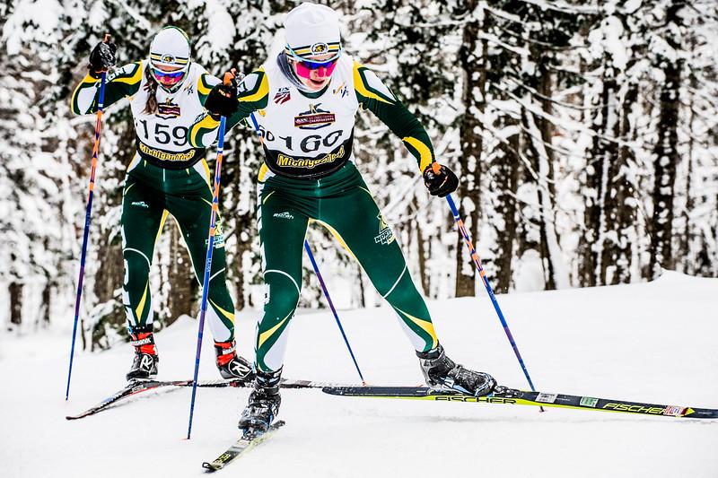 2016-nordic-jnq-women-2014.jpg