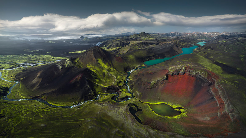 lagoon.crater.jpg