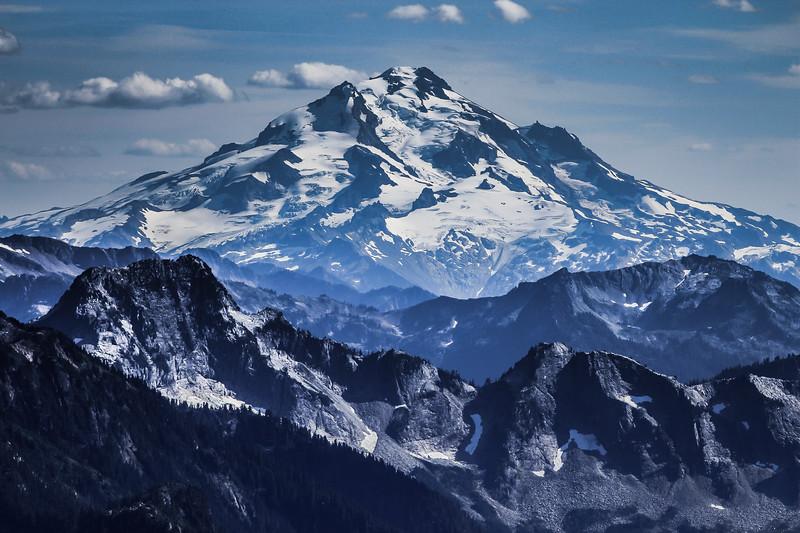 glacier-peak-cascades-pnw-hidden-lake-lookout.jpg