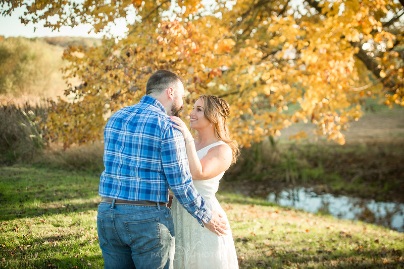 Old Westminster Winery Engagement 18.jpg