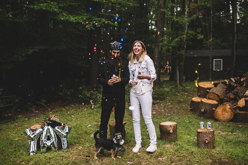 Pittsburgh Elopement Photographer - McCracken-569.jpg