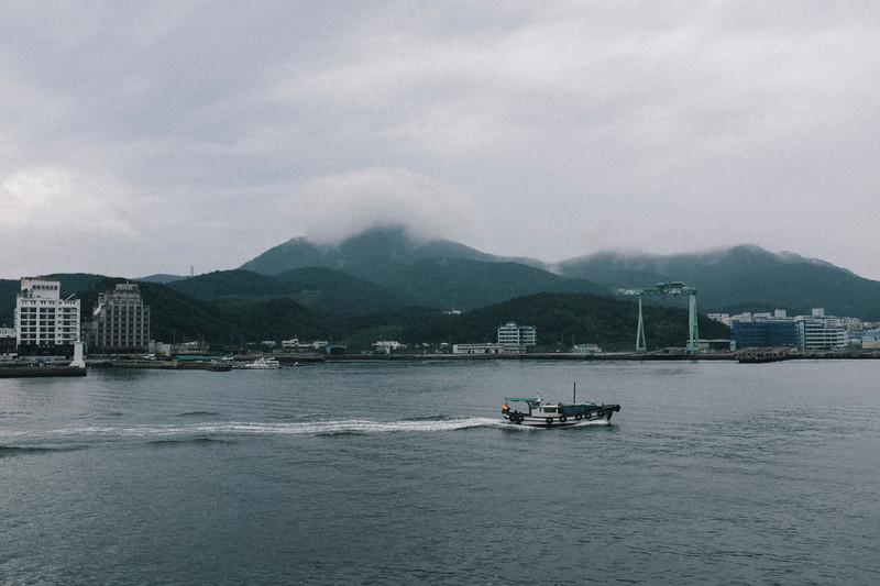 Korea_Insta-251.jpg