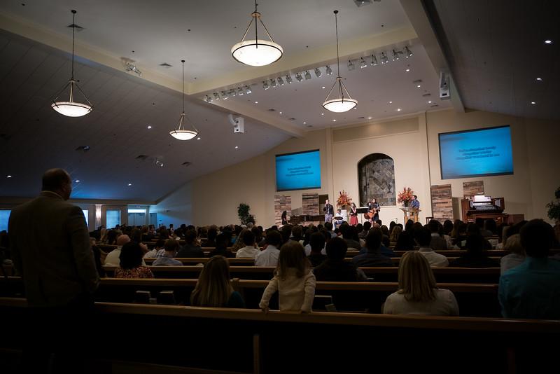 GCA Church-0971.jpg