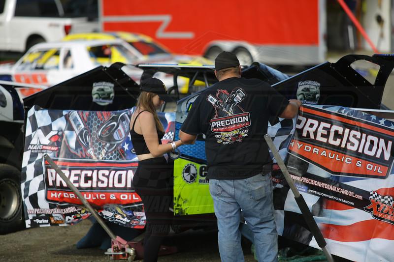 5-15-21 New Egypt Speedway