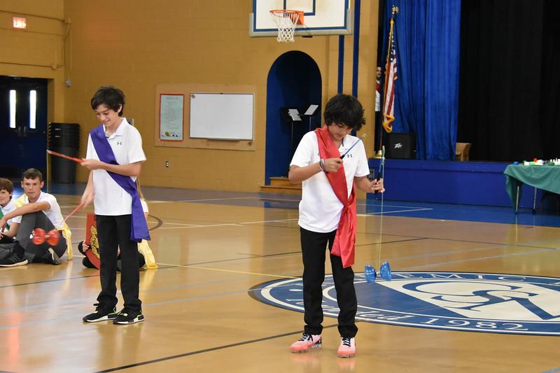 Seventh Grade Knighting Ceremony (55).JPG