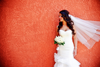 207a-La Lune Restaurant wedding